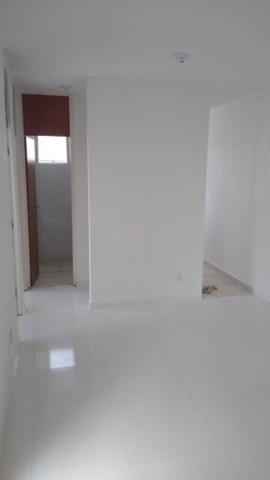 JH Vende Apartamento Bella Citta Algodoal - Foto 3