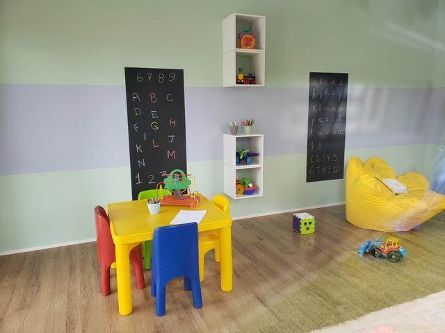 Apartamento para alugar com 2 dormitórios em Setor Faiçalville, Goiânia