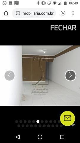 Casa em Assis-SP - Foto 2