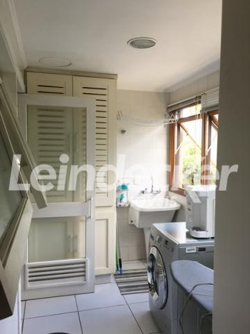 Apartamento para alugar com 3 dormitórios em Bela vista, Porto alegre cod:15133 - Foto 7
