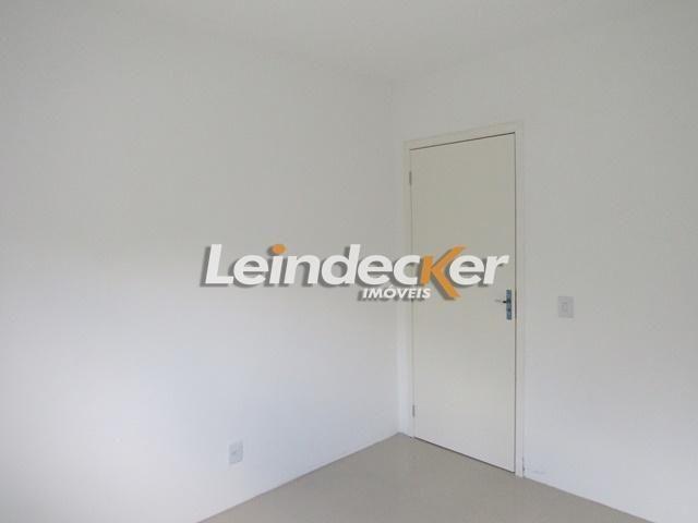 Apartamento para alugar com 2 dormitórios em Vila nova, Porto alegre cod:19010 - Foto 6