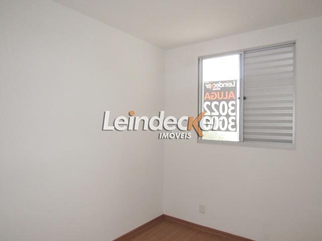 Apartamento para alugar com 2 dormitórios em Rubem berta, Porto alegre cod:19024 - Foto 8