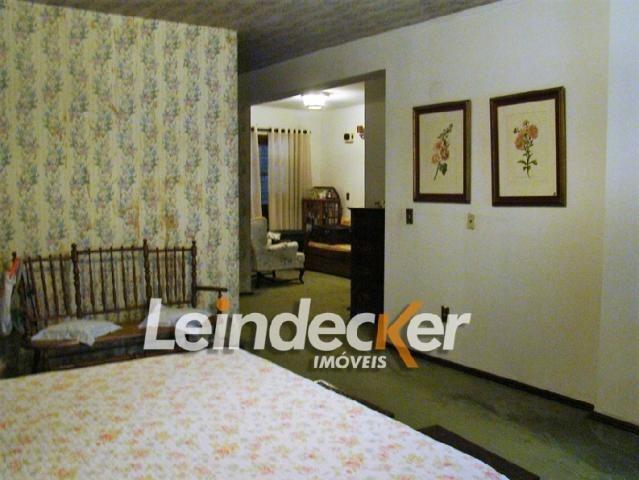 Casa para alugar com 4 dormitórios em Vila jardim, Porto alegre cod:17245 - Foto 9