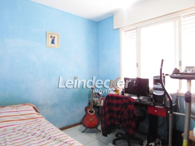 Apartamento para alugar com 3 dormitórios em Bela vista, Porto alegre cod:18092 - Foto 8