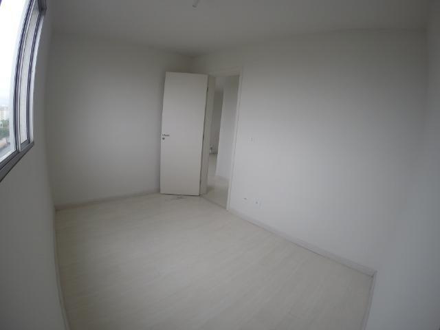Alugo Excelente apartamento -6º andar , 50m² de área privativa no Pinheirinho - Foto 10
