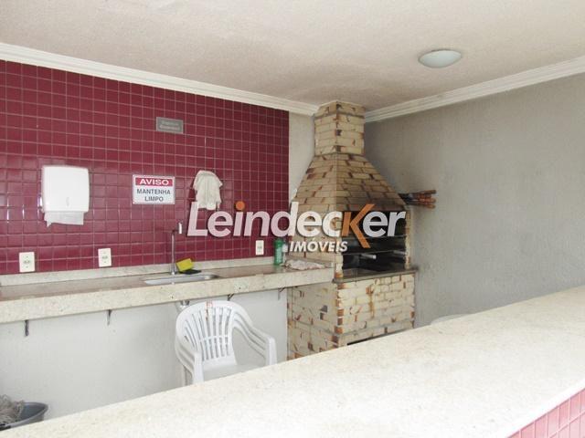 Apartamento para alugar com 2 dormitórios em Rubem berta, Porto alegre cod:19024 - Foto 12
