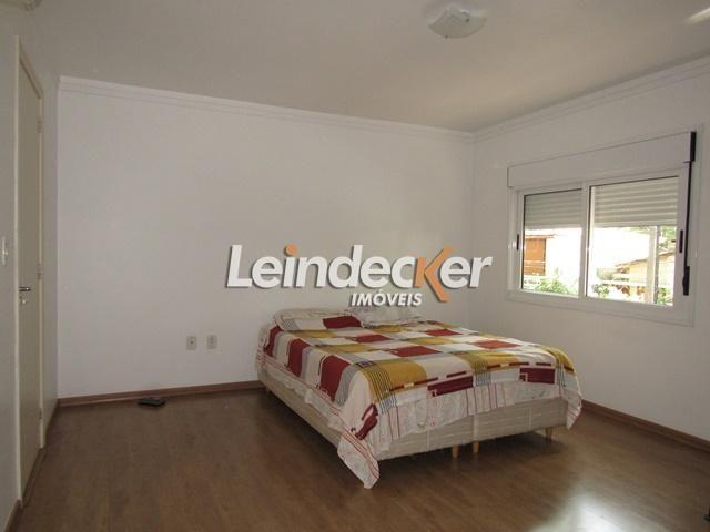 Casa para alugar com 3 dormitórios em Ipanema, Porto alegre cod:18971 - Foto 8