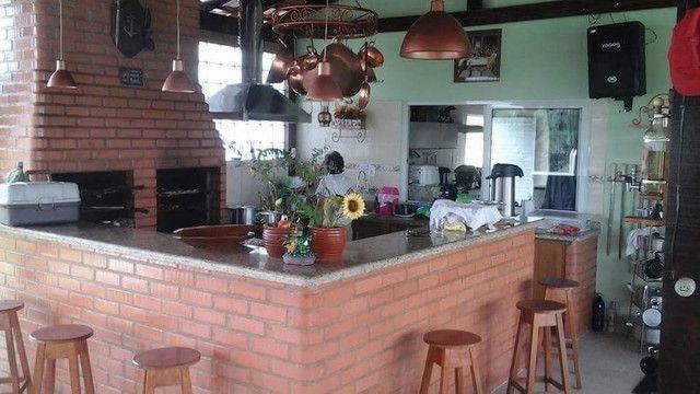 Vendo uma Maravilhosa Chácara Km 14, sentindo Guajará perto do Restaurante Bambu - Foto 5