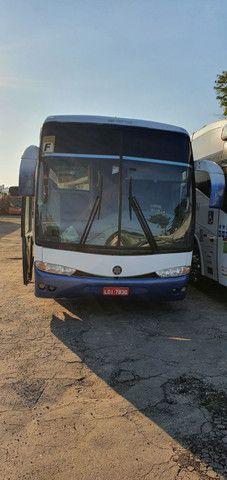 Ônibus g6 1050