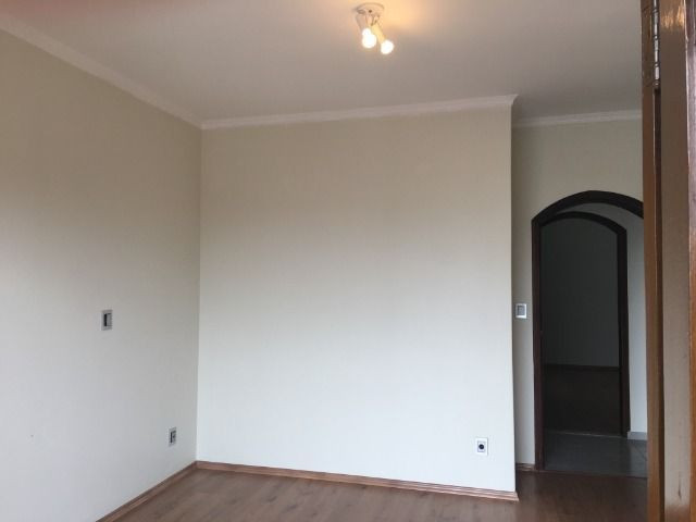 Casa 300 m2 - 5 Garagens - Independência - Foto 7