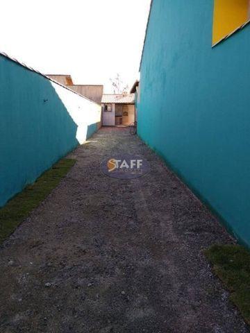 RRR:Casa 2 quartos sendo 1 suite com área gourmet no orla 500 em Unamar-Cabo Frio! - Foto 18