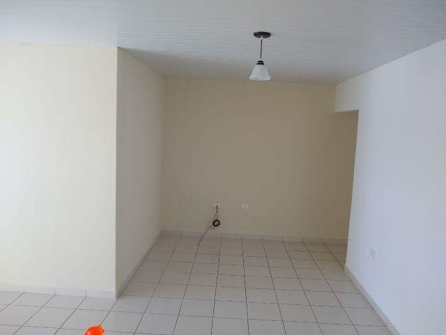 Augo Apartamento no Centro de Garanhuns com tranquilidade de Campo - Foto 11