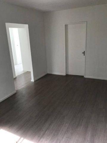 Apartamento 03 dormitórios, Canudos, Novo Hamburgo/RS - Foto 10
