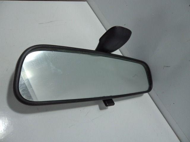 Retrovisor Interno Hyundai I30 09/13 E13010082 (cx30/21) - Foto 2