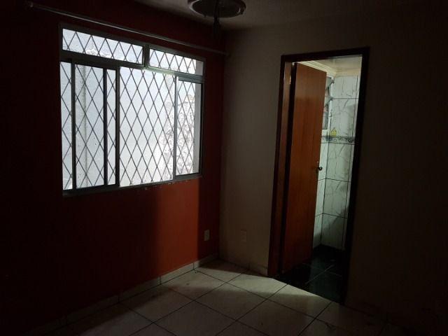 Casa com 4 quatros (3 suítes) / 3 vagas de garagem /terraço com churrasqueira - Foto 7