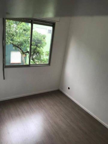 Apartamento 03 dormitórios, Canudos, Novo Hamburgo/RS - Foto 8