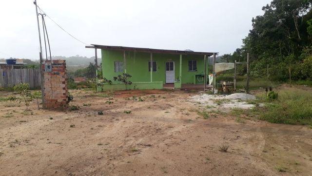 Venda ou troca de Casa em Manacapuru - Foto 10