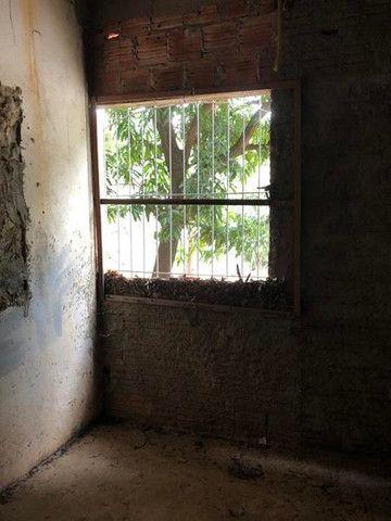 Prédio com 02 apartamentos no Bairro Concórdia em Teófilo Otoni - Foto 15