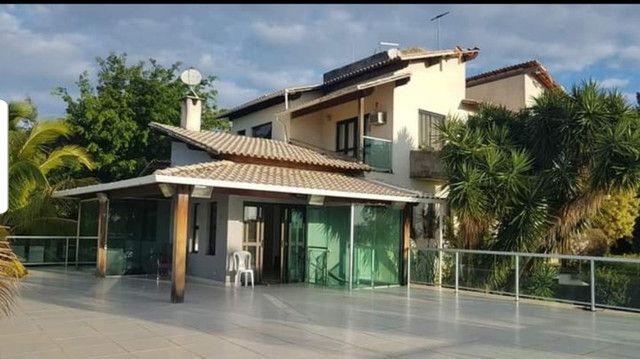 Casa De Luxo, Lagoa Santa - Foto 2