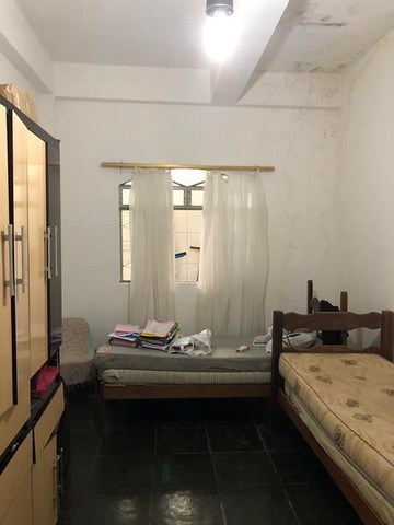 Prédio com 02 apartamentos no Bairro Concórdia em Teófilo Otoni - Foto 6