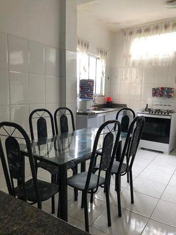 Prédio com 02 apartamentos no Bairro Concórdia em Teófilo Otoni - Foto 7