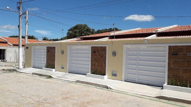 Casas próximas a Fábrica Fortaleza - Foto 6