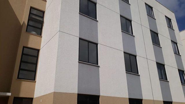Apartamento no Planalto 2/4 - 43m² - Foto 5