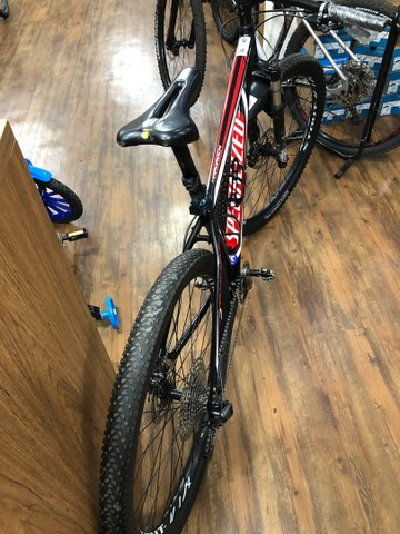 Bike Specialized HardRock / RockHopper - Foto 3
