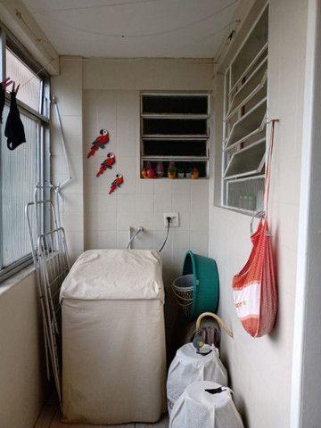 Apartamento 2 quartos na 25 de Agosto - Foto 14