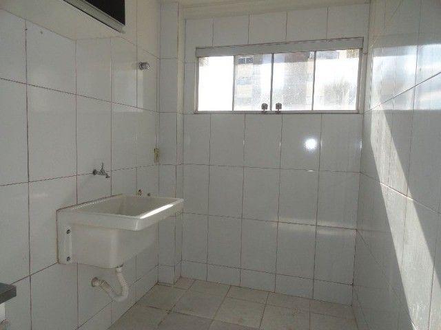 Apartamento de 2 Quartos em Taguatinga - Foto 7