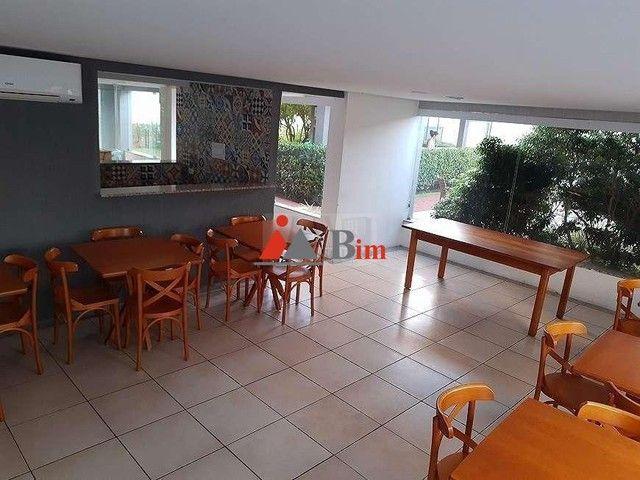 BIM Vende na Tamarineira, 62m², 03 Quartos - Andar alto, Lazer Completo - Foto 20