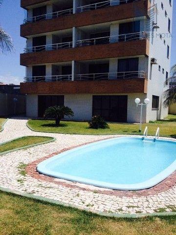 Fortaleza - Apartamento Padrão - Vicente Pinzon