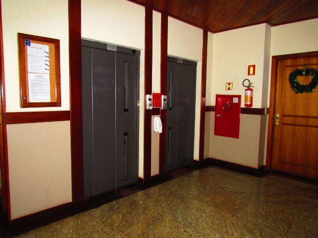Apartamento 3 dormitórios na Iba Mesquita Ilha Moreira - Foto 12