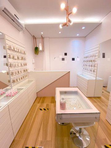 Loja no Grand Dirceu Shopping - Foto 2