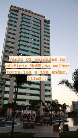 foto - Fortaleza - Papicu