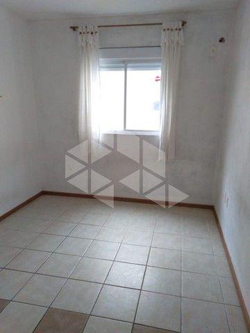 Apartamento para alugar com 1 dormitórios em , cod:I-033538 - Foto 10