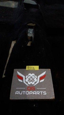 Carpe tapete Santana quadrado #8668 - Foto 2