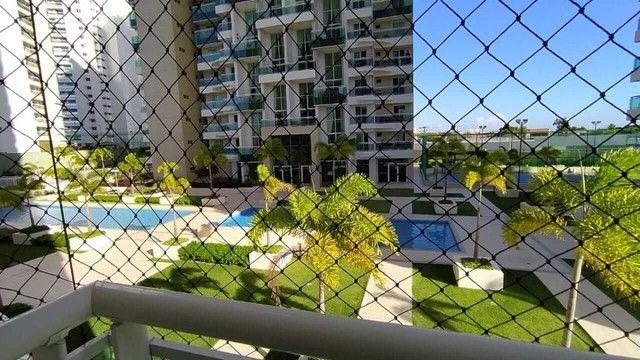 (ESN)TR61792. Apartamento no Guararapes com 104m², 3 quartos, 2 vagas - Foto 4