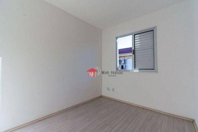 Sobrado à venda, 85 m² por R$ 210.000,00 - Igara - Canoas/RS - Foto 7