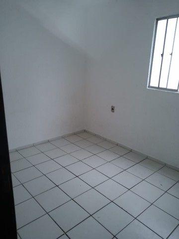 2 quartos Poximo ao banco do brasil de afogados!