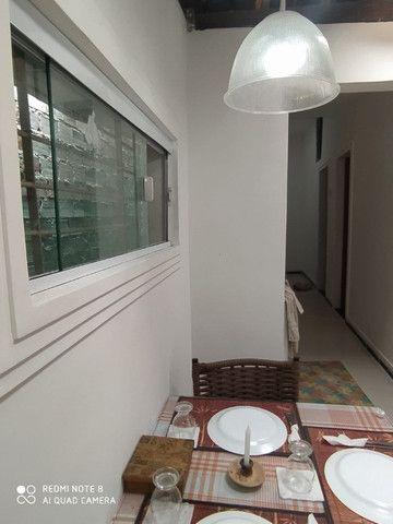 Casa Mobilhada centro saj - Foto 6