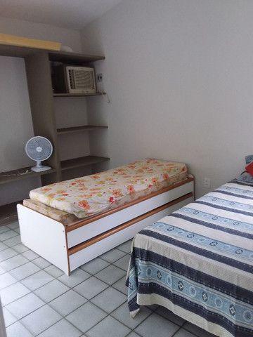 Execelente Casa Duplex - Maria Farinha - Condominio Anamar - Foto 12