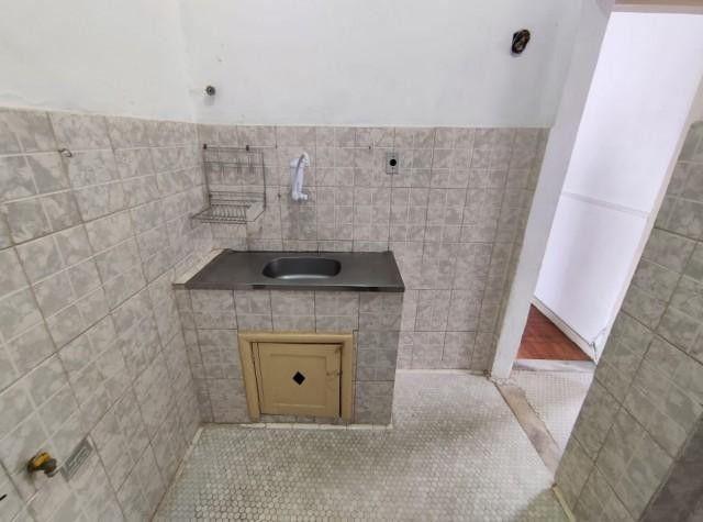 Apartamento - VILA ISABEL - R$ 900,00 - Foto 5