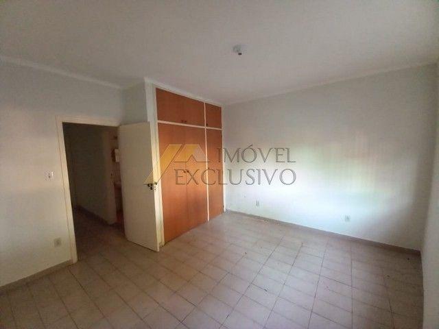 Casa - Sumarezinho - Ribeirão Preto - Foto 16