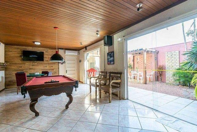 Casa com 3 dormitórios à venda, 82 m² por R$ 390.000,00 - Centro - Canoas/RS - Foto 16