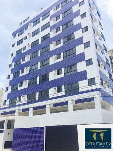 FS - Apartamento com 1 dormitório à venda em Candeias pertinho da praia. - Foto 2