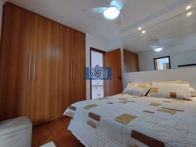 RM Imóveis vende excelente apartamento no Padre Eustáquio Com elevador! - Foto 12