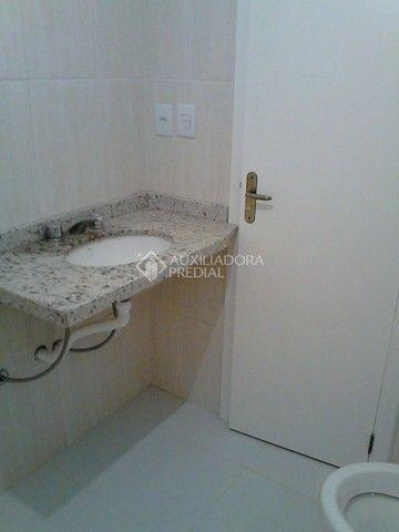 Apartamento à venda com 3 dormitórios em Petrópolis, Porto alegre cod:343374 - Foto 8