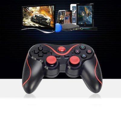 Gamepad X3 bluetooth OEM