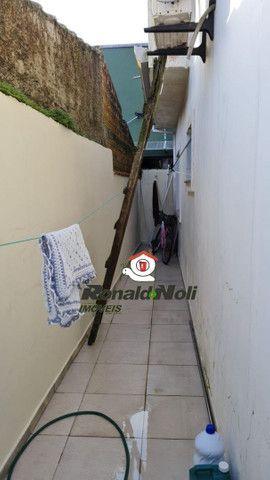 Casa À Venda No Beira Rio - Foto 6